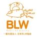 日本BLW協会 ロゴ