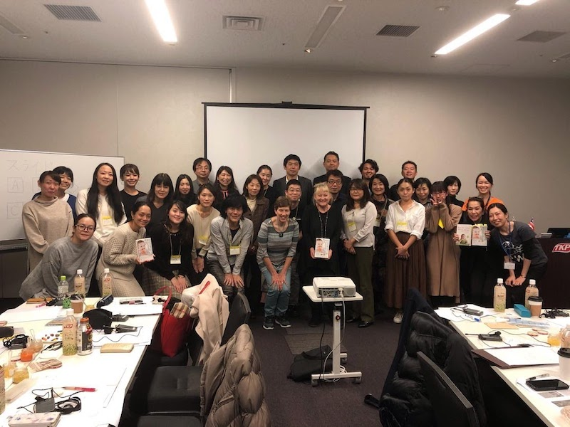workshop_201912-1