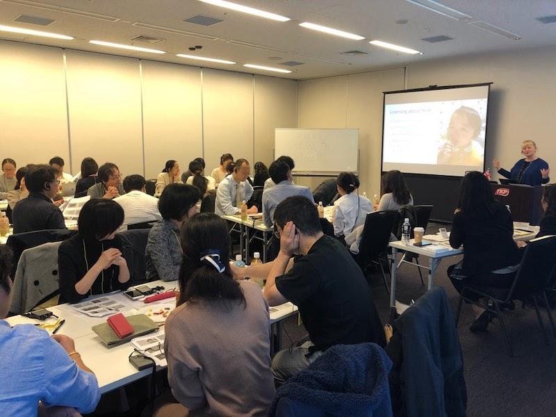 workshop_201912-2